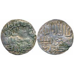 Sultanates : Bengal Sultanat