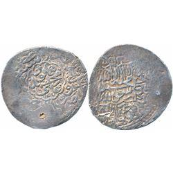 Mughals : Humayun