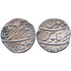 Mughals : Farukhshiyar