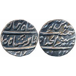 Mughals : Shahjahan III