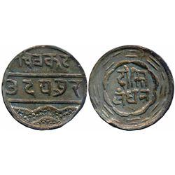 Princely States : Mewar