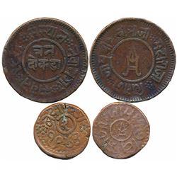 Princely States : Nawanagar
