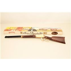 Winchester Model 94 Oliver F. Winchester Commemorative lever action rifle,