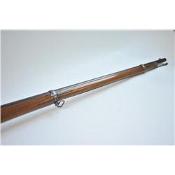 Swiss Model 1867/77 Peabody (By Providence Tool Co., Rhode Island)