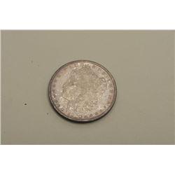 1904O $ CH/BU