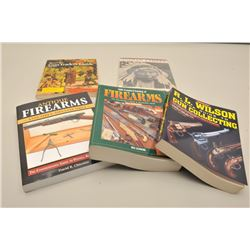 Lot of books. Est.: $35-70