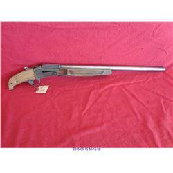 AMERICAN ARMS 5 MAGNUM