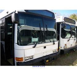 2001 - NABI 40LFW-05