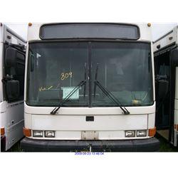 1999 - NABI 40LFW-05