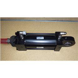 Brand new Parkerhydraulic cylinder