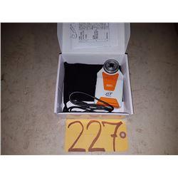 DM Digital Mobile Magnifier