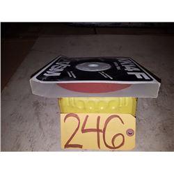 VSM Econo Roll 1'' x 50yds Gr360