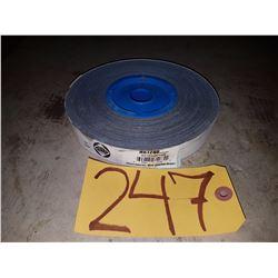 Keto Econo Roll 1'' x 55yds Gr240
