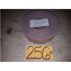 Hi Tech Abrasive Resin Cloth Roll 2'' x 50yds Gr180