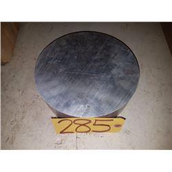 Aluminum 8''3/4 x 2''11/16