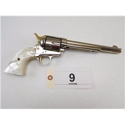 COLT , MODEL: 1873 SINGLE ACTION ARMY , CALIBER: 32-20