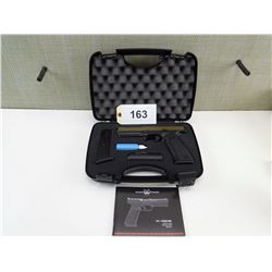ARSENAL FIREARMS , MODEL: STRIKE ONE SPEED , CALIBER: 9MM LUGER
