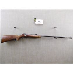 WINCHESTER , MODEL: M69A , CALIBER: 22 LR