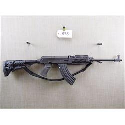 CZECH SMALL ARMS , MODEL: SA VZ 58 SPORTER , CALIBER: 7.62 X 39