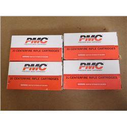 PMC 223 REM 55/64 GR PSP