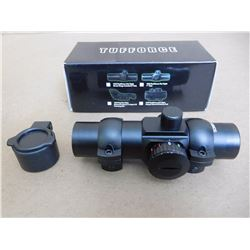 TUFFORCE RED/GREEN SIGHT
