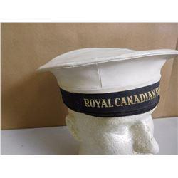 R.C.S.C. CAP