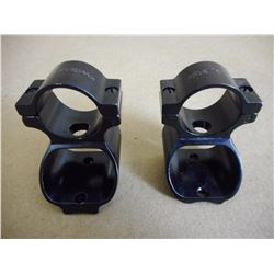 WIDEVIEW SEE THRU MOUNTS