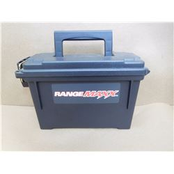 RANGEMAXX AMMO CASE