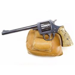 HARRINGTON & RICHARDSON , MODEL: 922 CAMPER , CALIBER: 22 LR