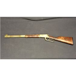 Winchester Usa Made Model 94ae Carbine.30-30