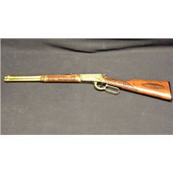 Winchester Usa Made Model 94ae Carbine 45 Colt