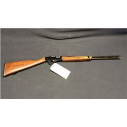 Sears Ted Williams .22lr