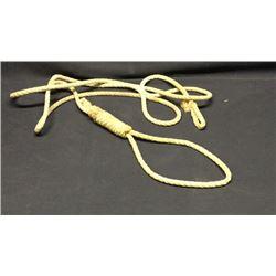 Hang Man Noose