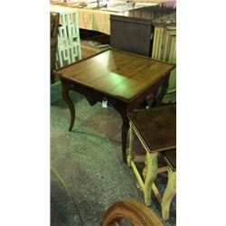 Century XL End/Corner Table