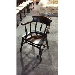 Century Bob Timberlake Design Saloon Chairs