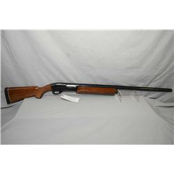 "Remington Model 1100 .12 Ga 3"" Magnum Semi Automatic Shotgun w/ 30"" vent rib full choke bbl [ appear"