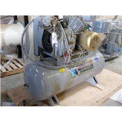 INGERSOLL RAND T30 15HP AIR COMPRESSOR