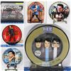 FEATURED ITEMS: ELVIS COLLECTIBLES!