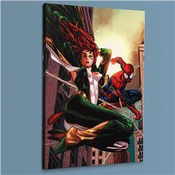 Amazing Spider-Man Family #6