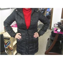 New womens winter coat sm-xsmall