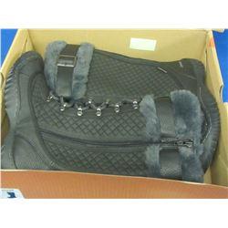 New J Sport womens winter boots size 6