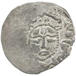 SELJUQ OF RUM: Mas'ud III, rebel, 1299-1300, AR dirham (2.05g), MM, AH69(9). EF