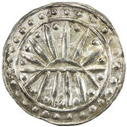 BEIKTHANO: AR unit (9.35g), ca. 5th century