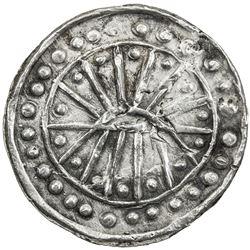 BEIKTHANO: AR unit (9.43g), ca. 5th century