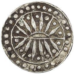 BEIKTHANO: AR unit (7.72g), ca. 7th/8th century