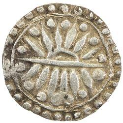 BEIKTHANO: AR unit (9.81g), 9th/10th century