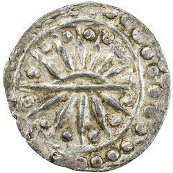 BEIKTHANO: AR unit (7.85g), 9th/10th century