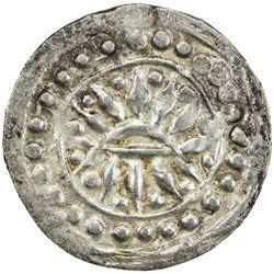 BEIKTHANO: AR unit (7.29g), 9th/10th century