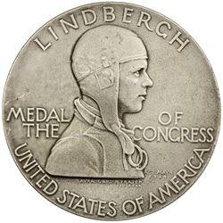 UNITED STATES:, 1928. EF