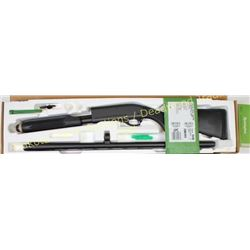 "Remington Model 870 Express Super Mag. SN C886197A pump action shotgun, 3 1/2 chamber, 28"" barrel VT"